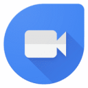 Google Duo Video Calling App v35.1 for Android [New]