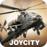 Gunship Battle v2.7.22 Mod Apk [Infinite Shop] – Android Helicopter Game