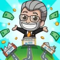 Idle Factory Tycoon 1.80.0 MOD APK (Latest, Infinite Money)