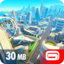 Little Big City 2 v9.3.9 – MOD Game for Android [Unlimited Money]