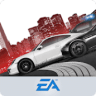 Need for Speed ​​Most Wanted v1.3.128 [Infinite & Unlocked] Mod Apk+Data