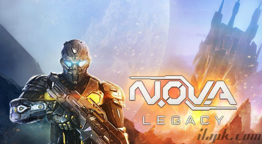 Play-with-Unlimited-Money-Coins-Hack-Nova