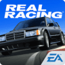 Real Racing 3 – MOD Apk v6.3.0 Racing Game for Android [Unlimited]