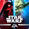 Star Wars Galaxy of Heroes Mod Apk v0.14.415365 [Unlimited Crystals]