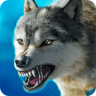 The Wolf Mod Apk v1.7.1 Download (Unlimited Money & Infinite Shopping)