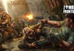 Zombie_Frontier_3_survival