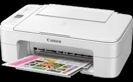 Canon PIXMA TS3151 Drivers Download