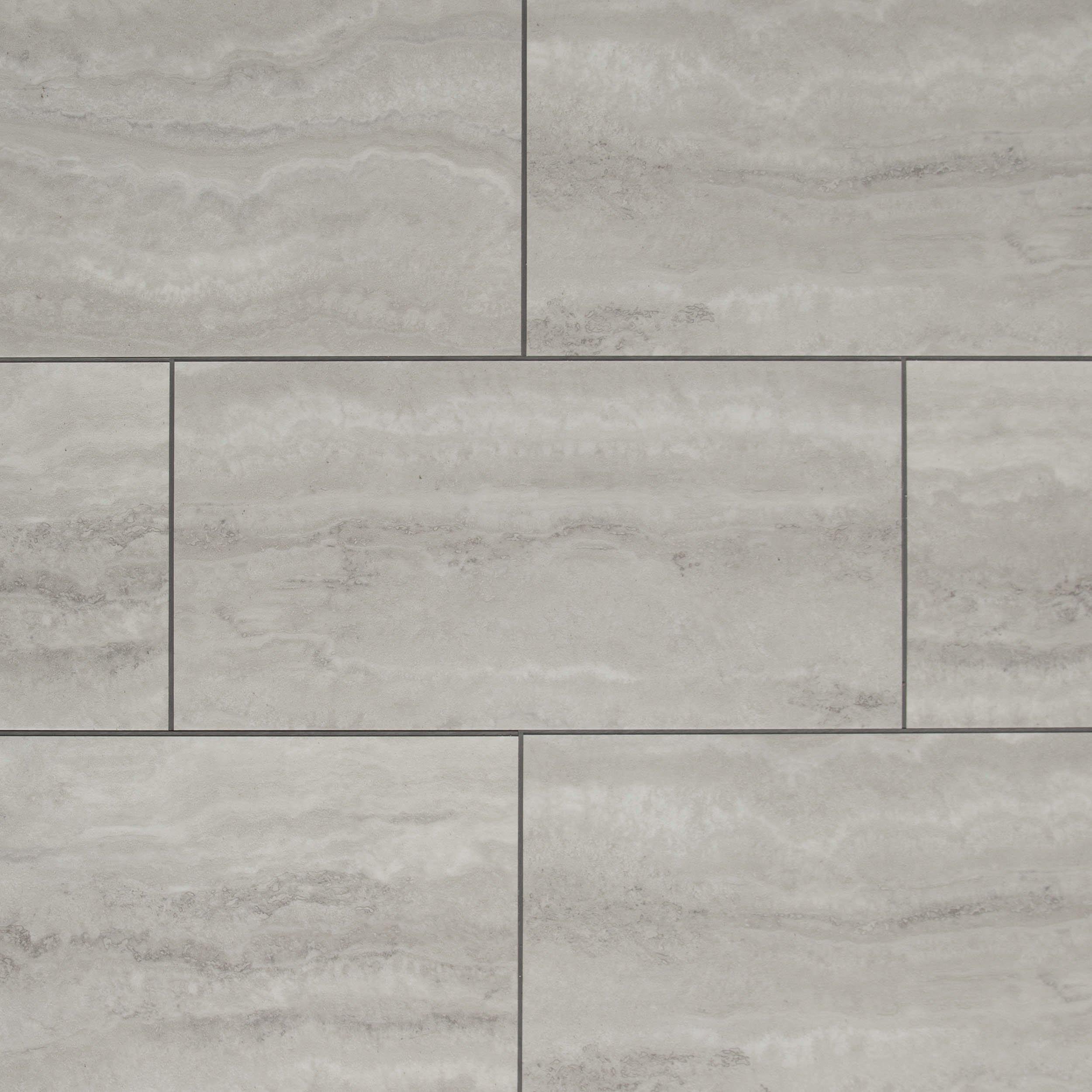 luxury vinyl flooring stone look