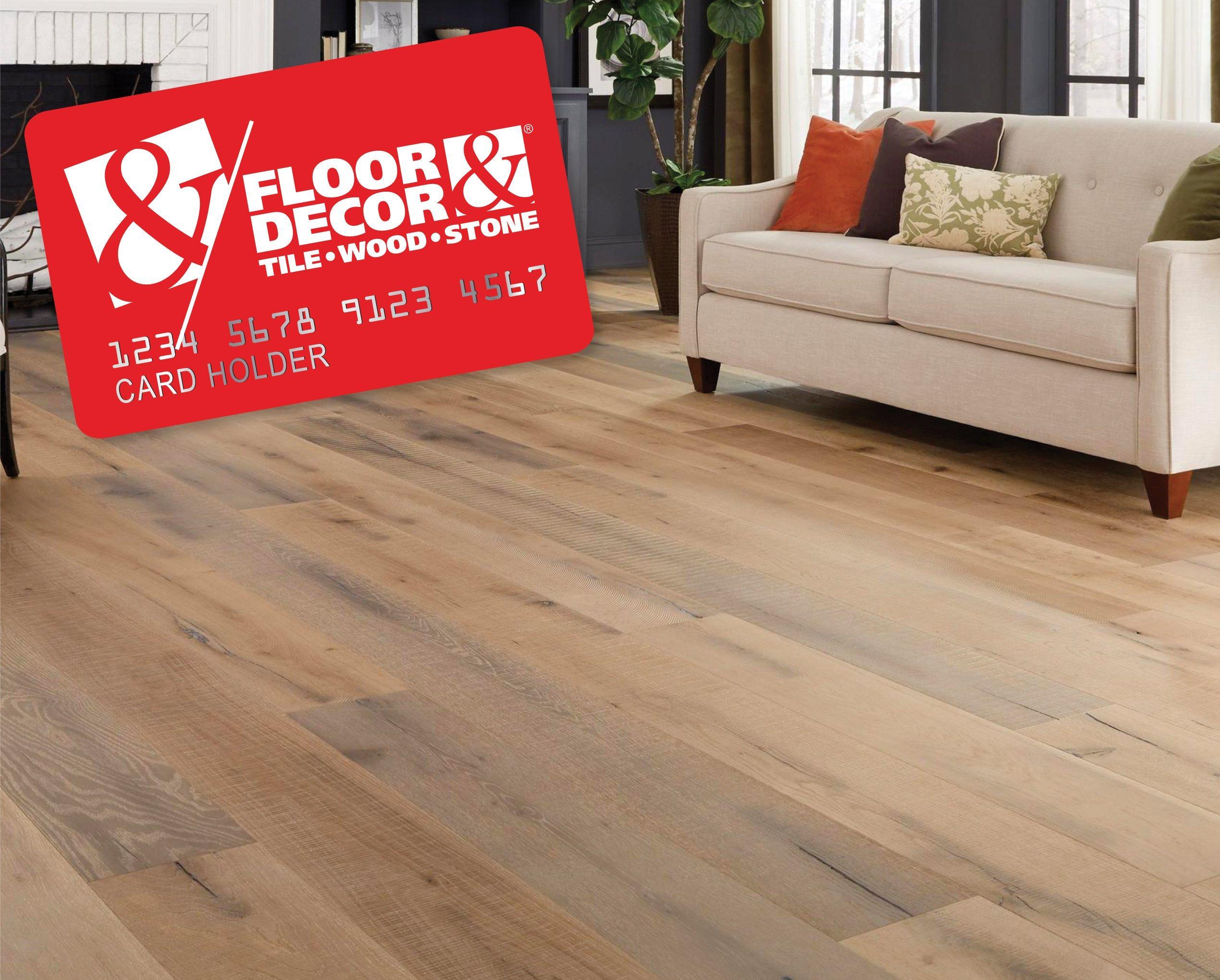floor decor dallas fort worth floor