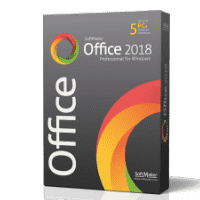 Download SoftMaker Office Professional 2018 Rev 922.0122 [Full]