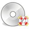 Download SystemRescueCd v5.2.0 – System Rescue disk