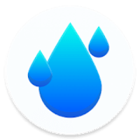 RainViewer Weather Radar Rain Alerts v1.9.4 APK (Premium)