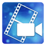 PowerDirector Video Editor App FULL 5.4.0 APK Download for Android
