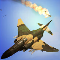 Strike Fighters 2 11 1 Mod APK Download - Android Air