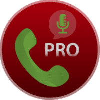 Auto call recorder Pro v2.3.0 APK [Unlocked + Ad-Free Edition]