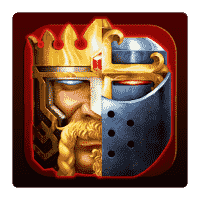 Clash of Kings CoK v3.25.0 APK + MOD [Unlimited Edition]