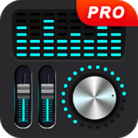 KX Music Player Pro 1 6 2 APK [Full Paid Edition] - i1Download