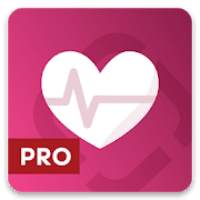 Runtastic Heart Rate PRO v2.6 APK [Paid Edition]