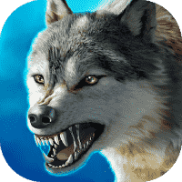 The Wolf v1.3.7 APK [MOD Unlimited Money + Health]