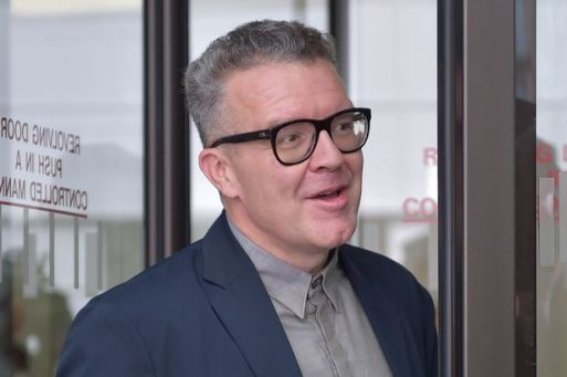 Image result for tom watson future britain
