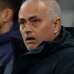 The Players Tottenham Sold That Jose Mourinho May Have Kept At The Club -  Football.london