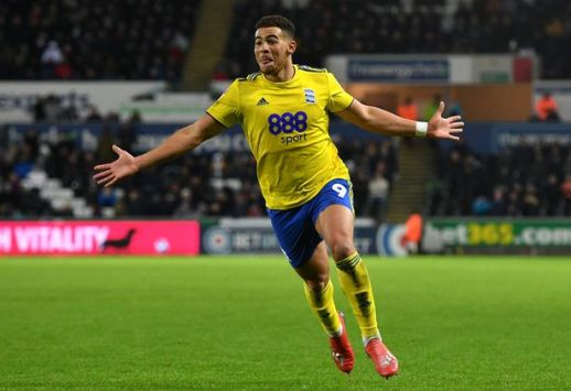 Image result for che adams