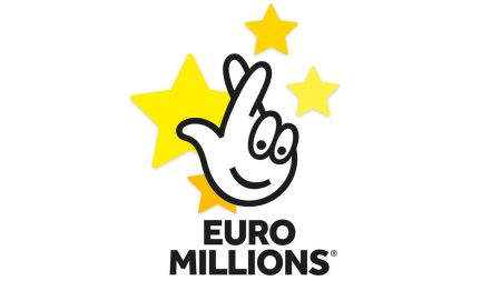 euromillions results winning national lottery numbers for friday january 22 chronicle live