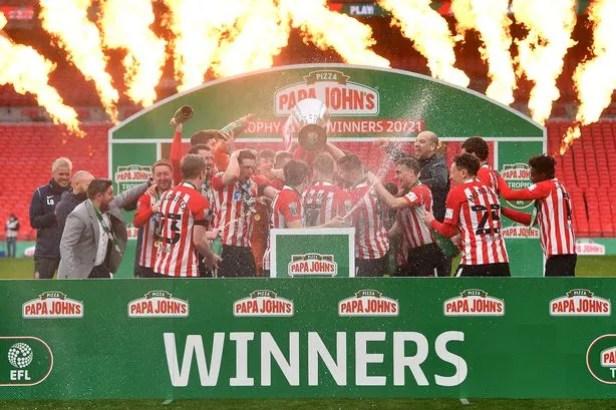 Sunderland AFC - SAFC news, transfer news and fixtures