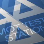 New Strict Mot Rules How To Make Sure Your Car Passes Coventrylive