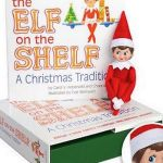 Is Elf On The Shelf Causing Kids Psychological Harm