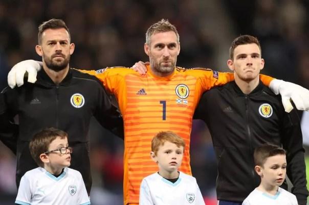 https://i2.wp.com/i2-prod.dailyrecord.co.uk/incoming/article13619940.ece/ALTERNATES/s810/0_UEFA-Nations-League-League-C-Group-1-Scotland-v-Israel.jpg?resize=604%2C402&ssl=1