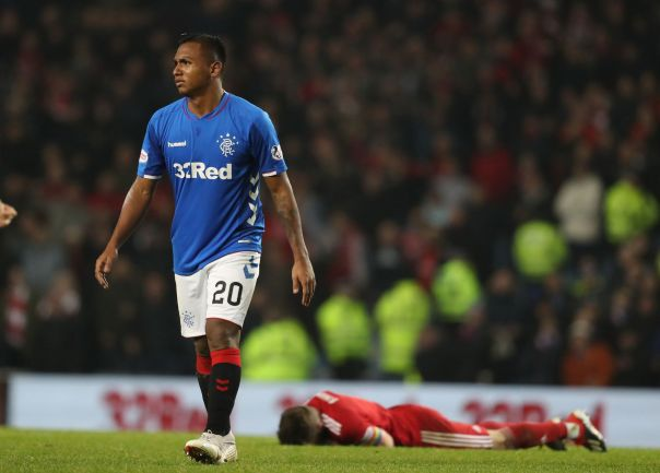 https://i2.wp.com/i2-prod.dailyrecord.co.uk/incoming/article13693167.ece/ALTERNATES/s1227b/0_Rangers-v-Aberdeen-Ladbrokes-Scottish-Premiership-Ibrox-Stadium.jpg?resize=604%2C433&ssl=1