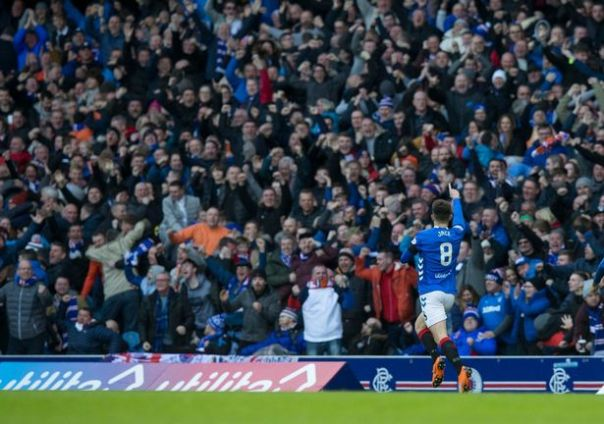 https://i2.wp.com/i2-prod.dailyrecord.co.uk/incoming/article13789069.ece/ALTERNATES/s615b/0_Rangers-v-Celtic-Ladbrokes-Scottish-Premiership-Ibrox-Stadium.jpg?resize=604%2C424&ssl=1