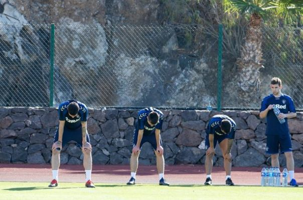 https://i2.wp.com/i2-prod.dailyrecord.co.uk/incoming/article13834502.ece/ALTERNATES/s615b/0_Rangers-Winter-Training-Camp-Tenerife.jpg?resize=604%2C398&ssl=1
