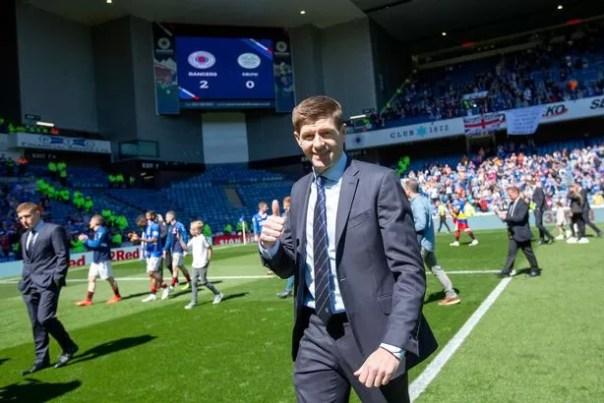 https://i2.wp.com/i2-prod.dailyrecord.co.uk/incoming/article15488696.ece/ALTERNATES/s615b/0_Rangers-v-Celtic-Scottish-Ladbrokes-Premiership-Ibrox-Stadium.jpg?resize=604%2C403&ssl=1