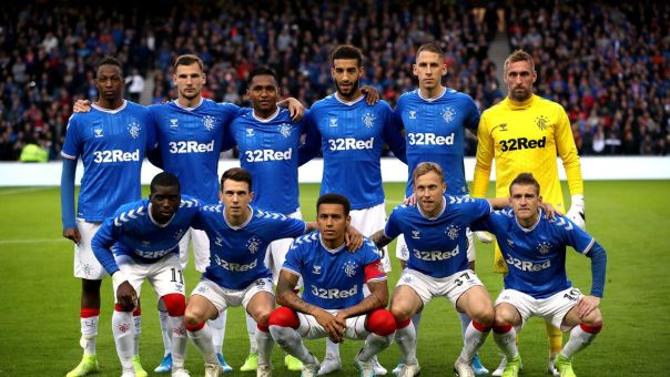 https://i2.wp.com/i2-prod.dailyrecord.co.uk/incoming/article19034202.ece/ALTERNATES/s1168v/0_Rangers-v-Legia-Warsaw-UEFA-Europa-League-Play-Off-Second-Leg-Ibrox-Stadium.jpg?resize=604%2C340&ssl=1
