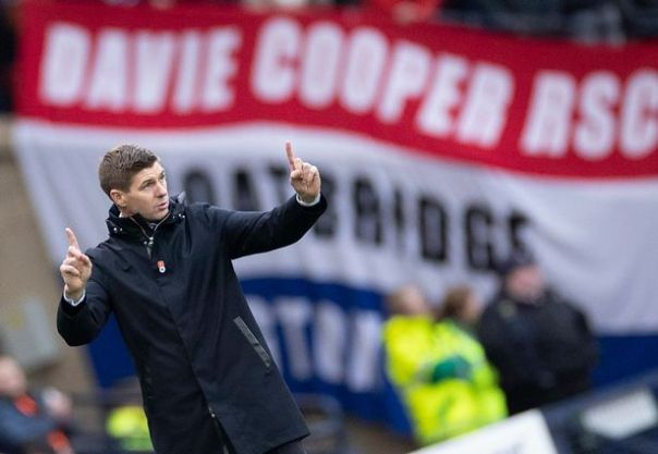 https://i2.wp.com/i2-prod.dailyrecord.co.uk/incoming/article20803685.ece/ALTERNATES/s615b/0_Rangers-v-Hearts-Betfred-Cup-Semi-Final-Hampden-Park.jpg?resize=604%2C417&ssl=1