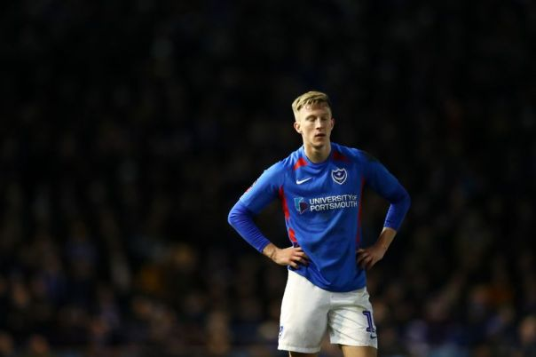 https://i2.wp.com/i2-prod.dailyrecord.co.uk/incoming/article21643290.ece/ALTERNATES/s810/0_Portsmouth-FC-v-Arsenal-FC-FA-Cup-Fifth-Round.jpg?resize=604%2C402&ssl=1
