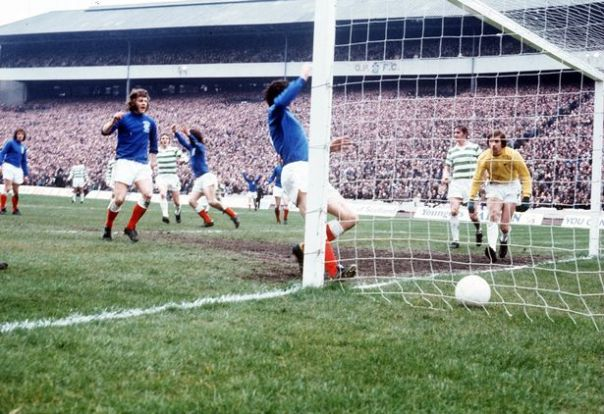 https://i2.wp.com/i2-prod.dailyrecord.co.uk/incoming/article22524666.ece/ALTERNATES/s615b/0_Rangers-versus-Celtic-1973.jpg?resize=604%2C414&ssl=1