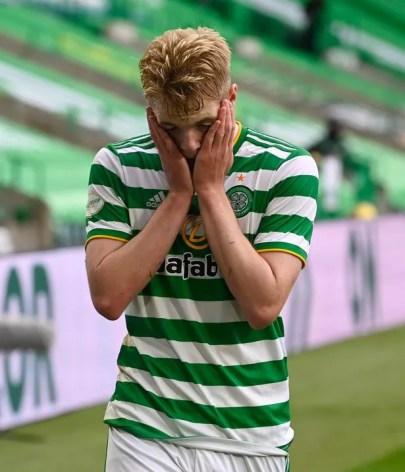 https://i2.wp.com/i2-prod.dailyrecord.co.uk/incoming/article22861626.ece/ALTERNATES/s615b/0_Celtic-v-Rangers-Ladbrokes-Scottish-Premiership.jpg?resize=405%2C472&ssl=1