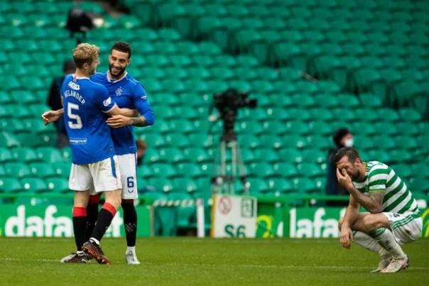 https://i2.wp.com/i2-prod.dailyrecord.co.uk/incoming/article22862260.ece/ALTERNATES/s615b/0_Celtic-v-Rangers-Scottish-Premiership-Celtic-Park.jpg?resize=604%2C403&ssl=1
