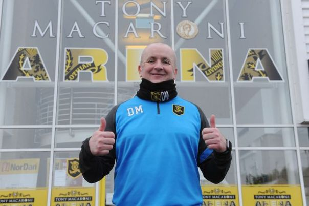 https://i2.wp.com/i2-prod.dailyrecord.co.uk/incoming/article23390306.ece/ALTERNATES/s615b/0_Livingston-FC-manager-David-Martindale-gets-the-ok-from-the-SFA-to-be-club-manager-after-todays-mee.jpg?resize=604%2C402&ssl=1