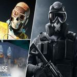 Rainbow 6 Siege Halloween 2018 Update Spooky Operators Coming Soon Start Times Revealed Daily Star