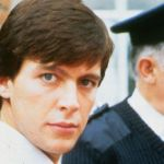 Louis Theroux unsure if Jeremy Bamber is guilty after new documentary