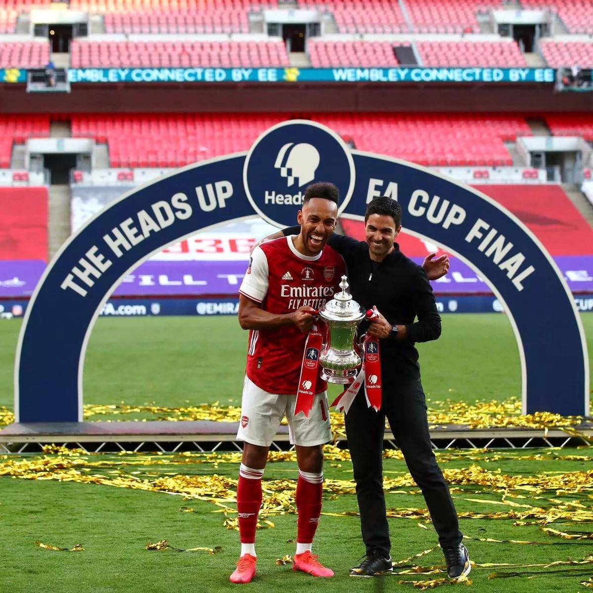 fa announce fa cup prize money change