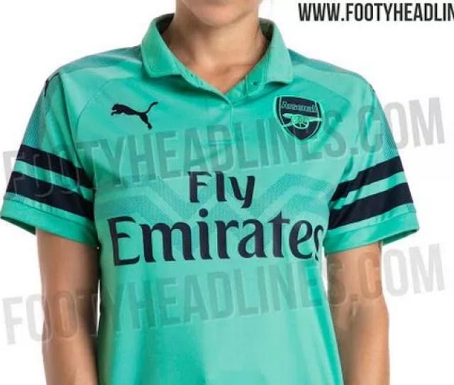 Arsenal Kitarsenal Third Kit Launch Live Updates As Lacazette Sokratis Unveil New Kit In Singaporefollow Live Updates As Arsenal Unveil Their New Third