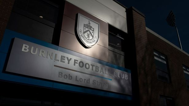 Can't survive without investment!' Burnley fans react to latest ALK Capital  takeover news - LancsLive