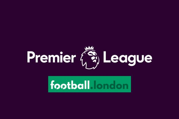 Premier League Enjoy The Best Of The Argentinian S Time In The Premier League Including Four Titles A Golden Boot And A