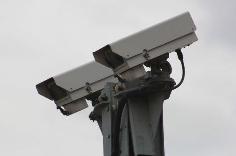 CCTV cameras in Blackpool are increasing from 92 to 346