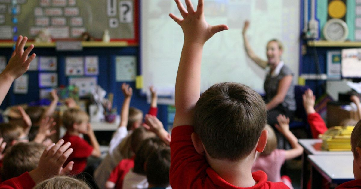 The best primary schools in Gloucestershire were made known when the 2020 Royal Schools Guide was published